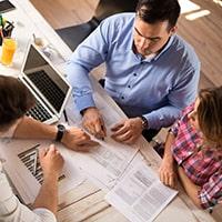 Rachat de prêt immobilier : les nouveaux taux invitent à la renégociation