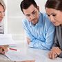 Peut-on renégocier son prêt immobilier plusieurs fois ?
