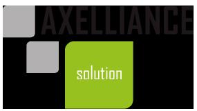 axelliance solution