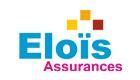Eloïs Assurances