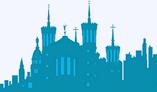 Cyberpret.com recrute des courtiers en crédit immobilier Lyon