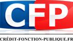 Crédit fonction publique
