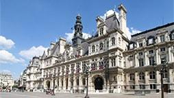Calcul prêt Paris Logement 0%