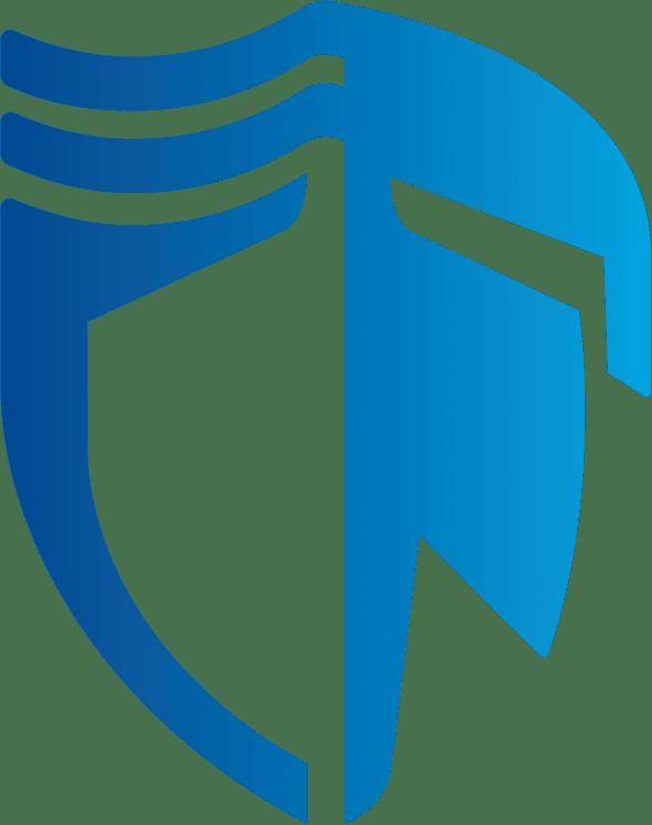 CyberRanges Shield Hallmark