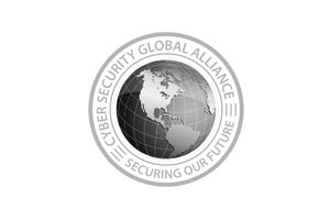 Cyber Security Global Alliance