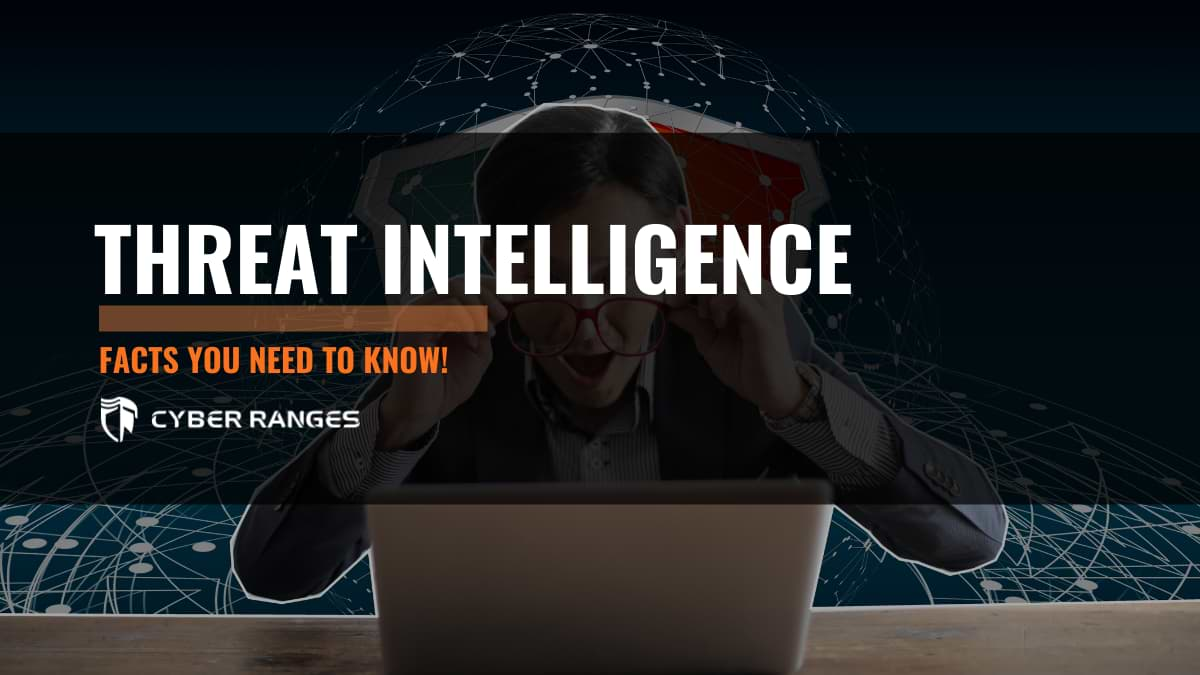 What is Cyber Threat Intelligence