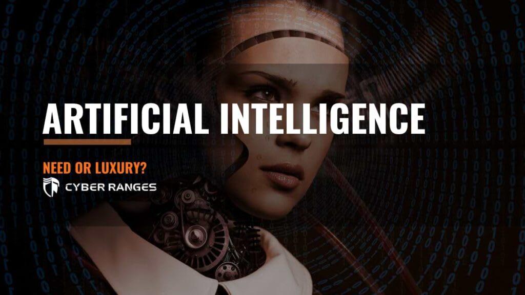 intelligence artificial jobs