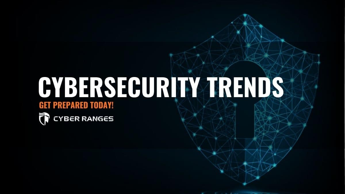 cybersecurity-trends-for-2020/
