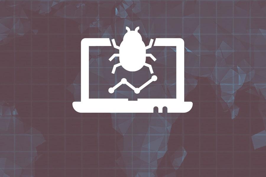 Dynamic malware analysis