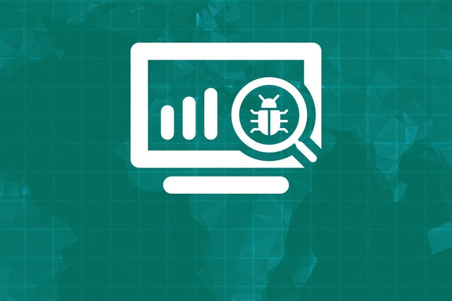 Malware Hunting and Analysis Labs