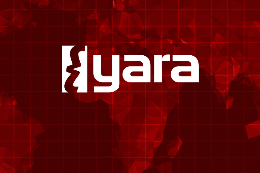 Malware Analysis using YARA