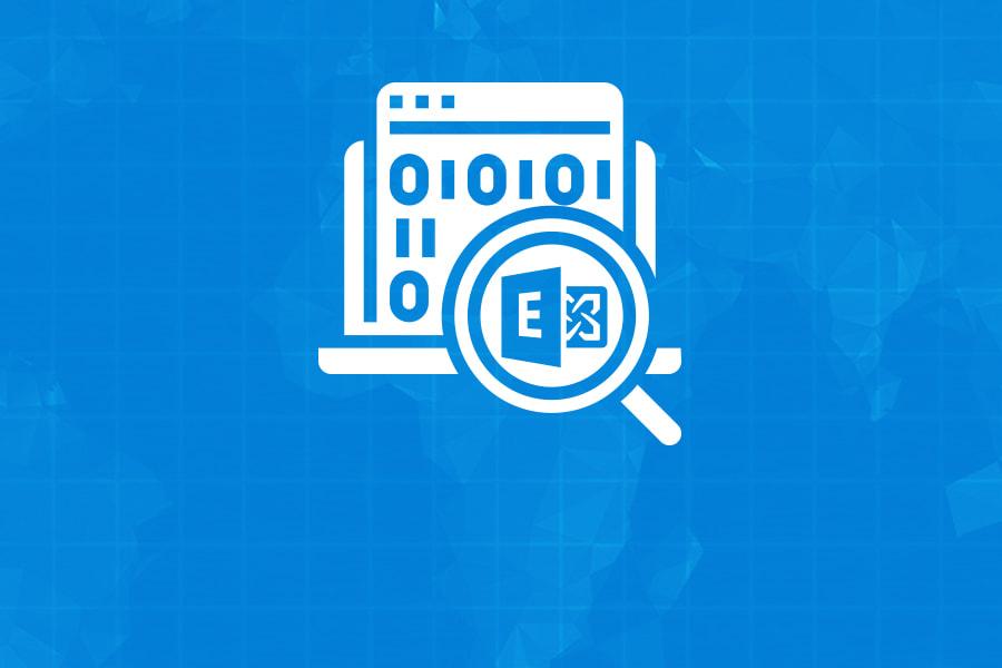 Microsoft Exchange Vulnerability CVE-2020-0688