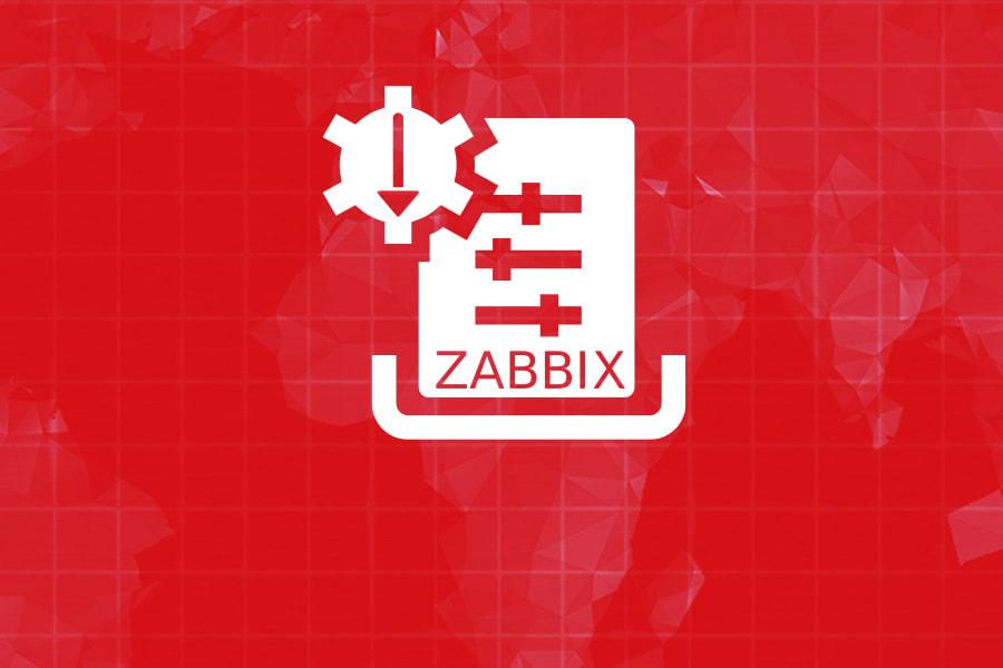 Zabbix Configuration