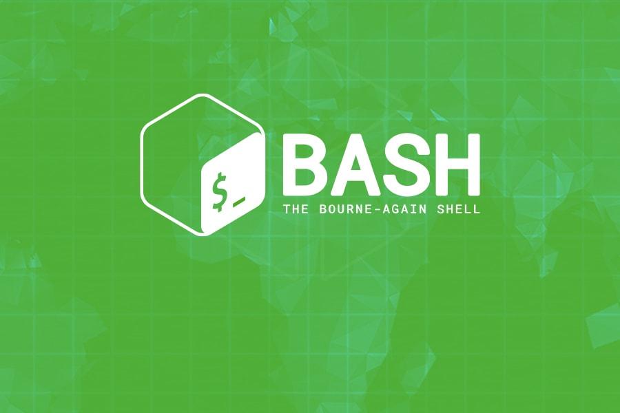 Shell Scripting Basics