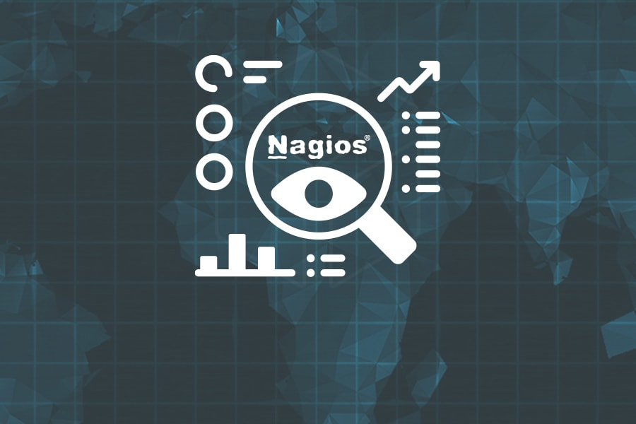 Monitoring with Nagios