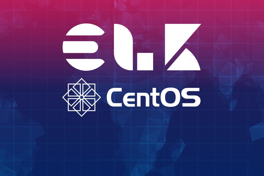 ELK stack Installation on CentOS 7
