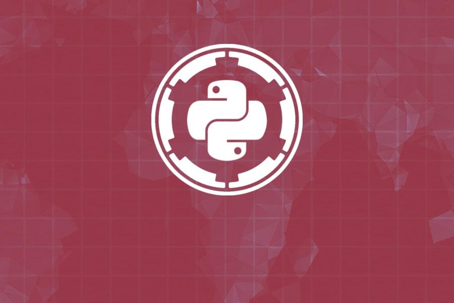 C2 - Empire