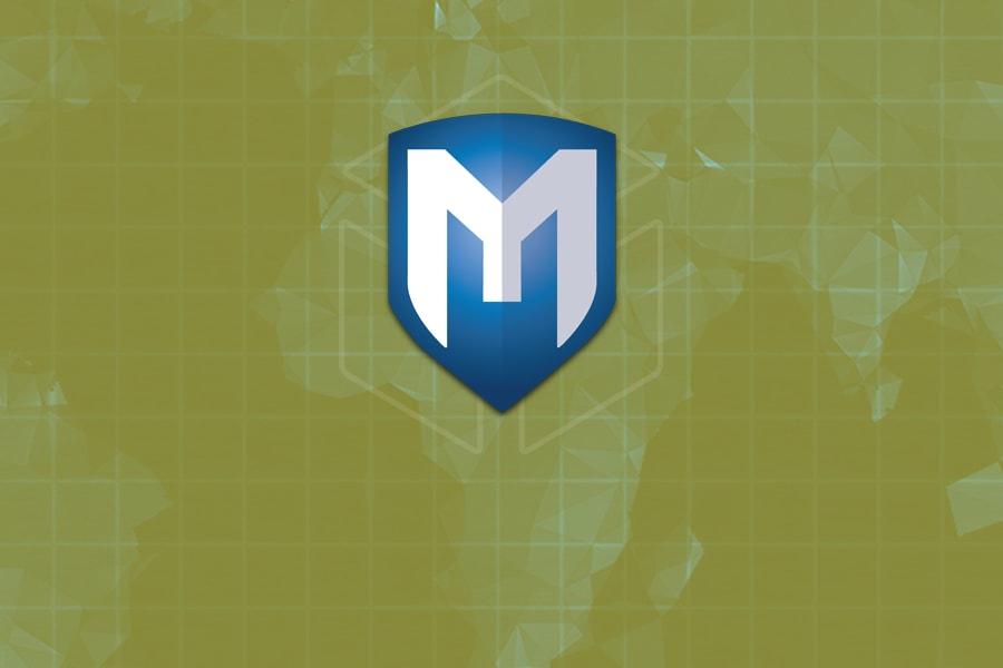 Intro To Metasploit1