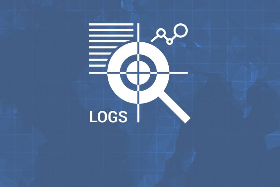Analyzing Logs With Adiscon Log Analyzer