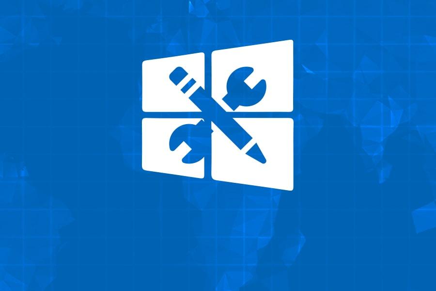Active Directory Set Up On Windows Server 2016