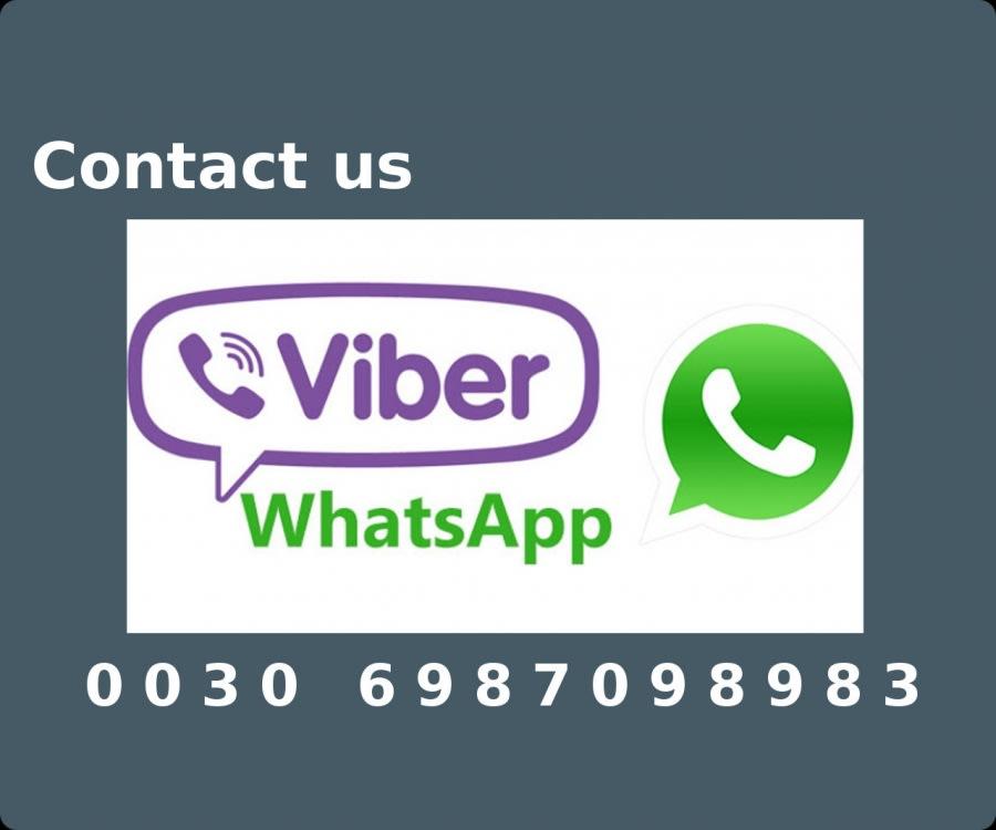 yunanistan emlak iletişim türkçe destek telefonu 00306987098983