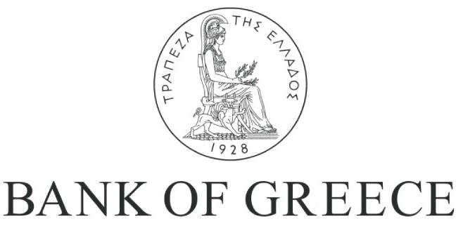 Yunanistan Merkez Bankası Emlak