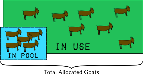 IMG-THUMBNAIL