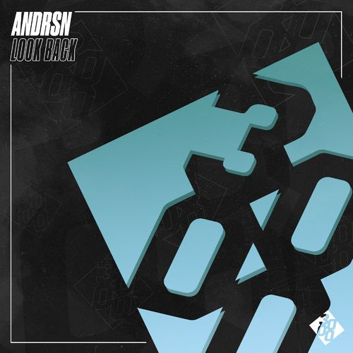 ANDRSN - Look Back Image
