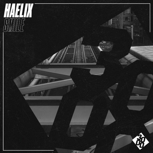 Haelix - Smile [Out Now] Image
