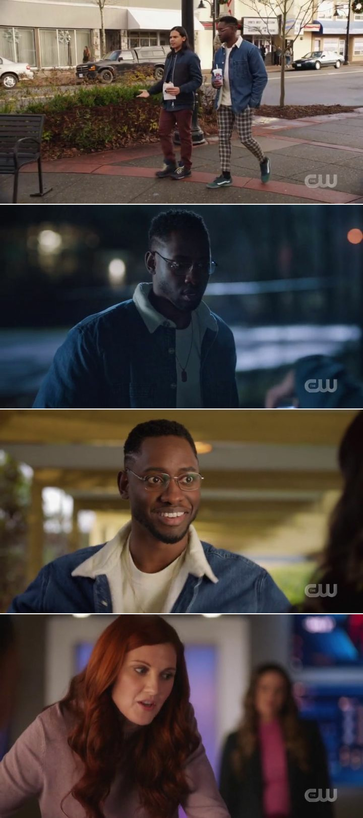 The.Flash.S07E06.jpg