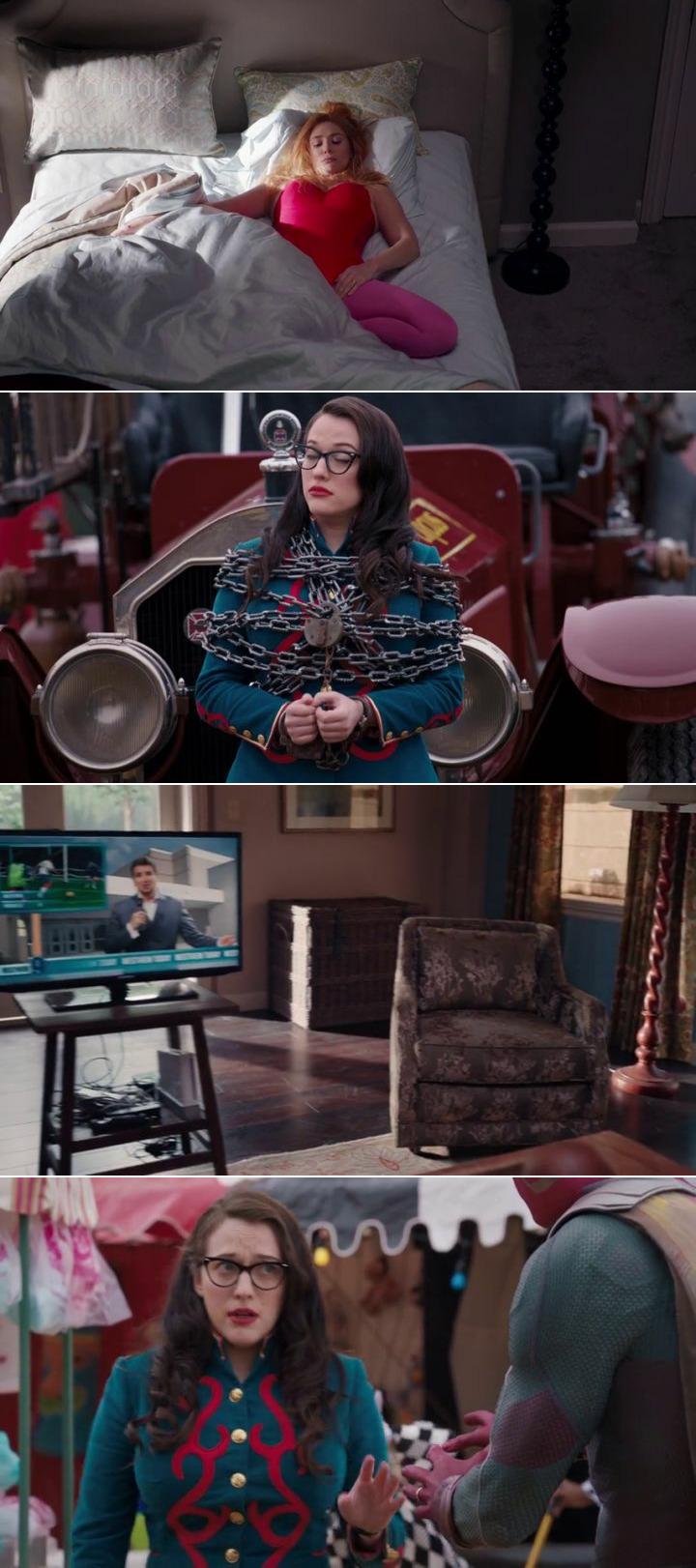 WandaVision.S01E07.jpg