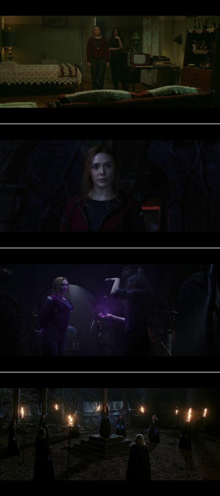 WandaVision.S01E08.jpg