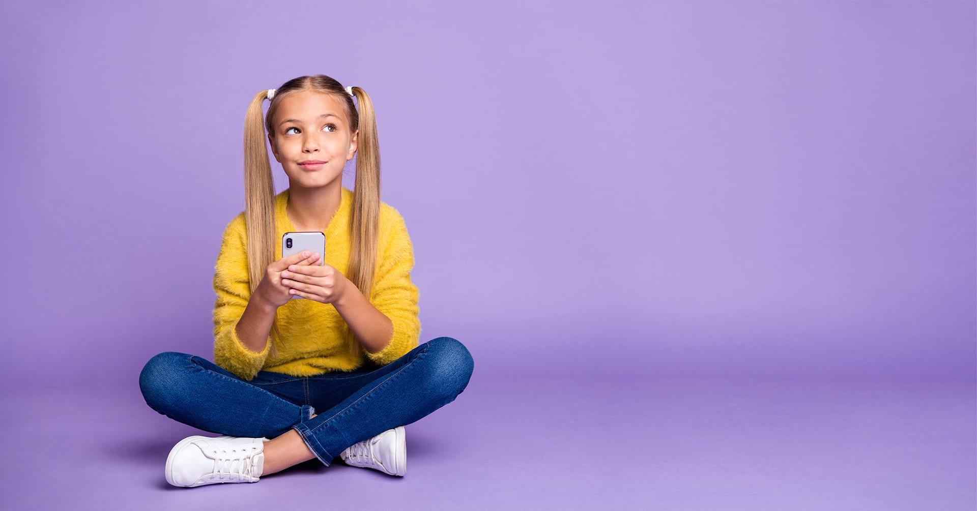 topicLab Kommunikations App für Schulen
