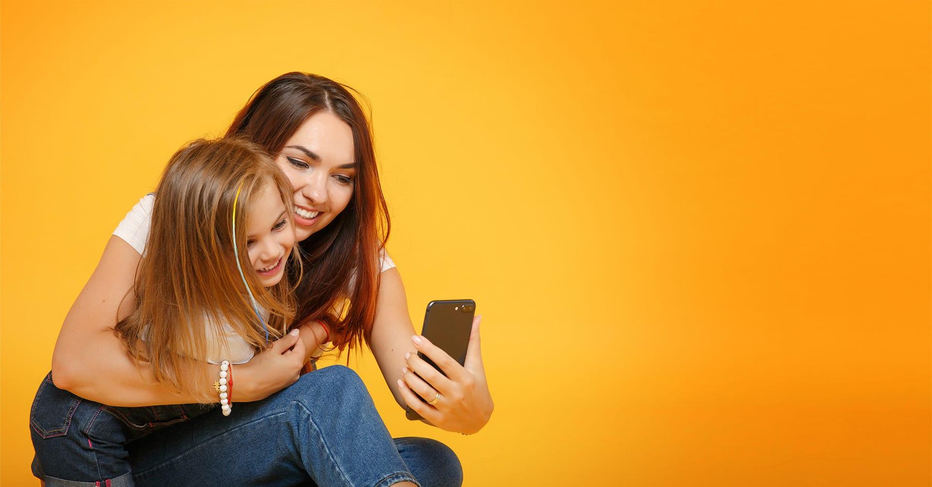 topicLab Kommunikations App für Kindergarten