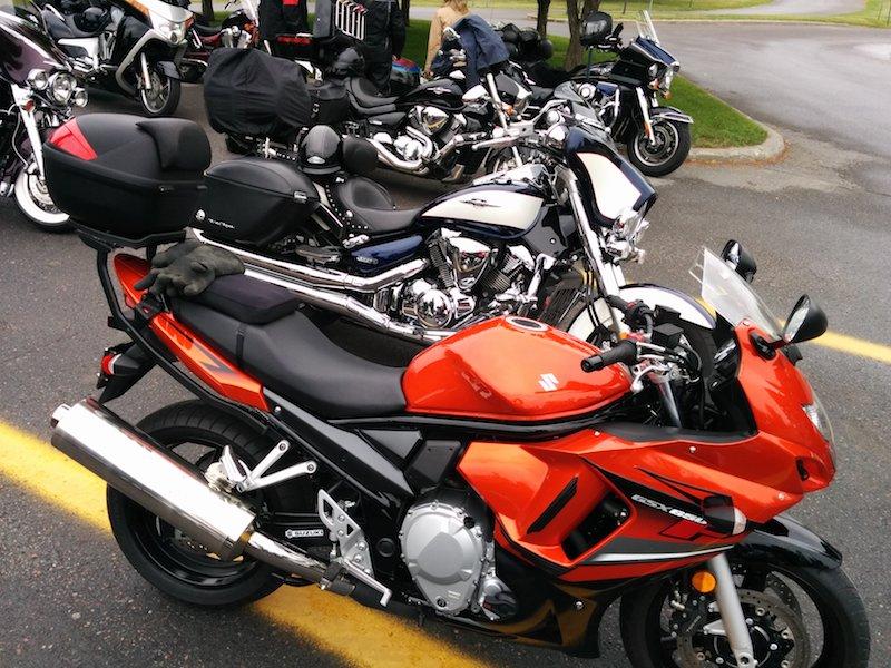 bikesmulti800.jpg