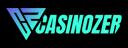 logo Casinozer