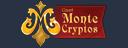 logo Montecryptos