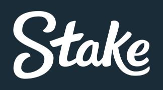 logo Stake France Casino
