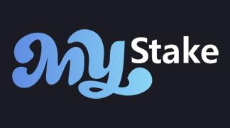 logo MyStake