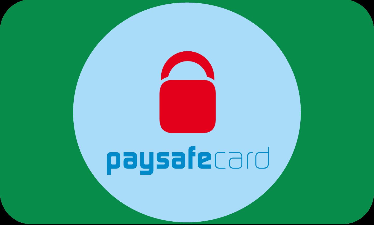 PaySafeCard