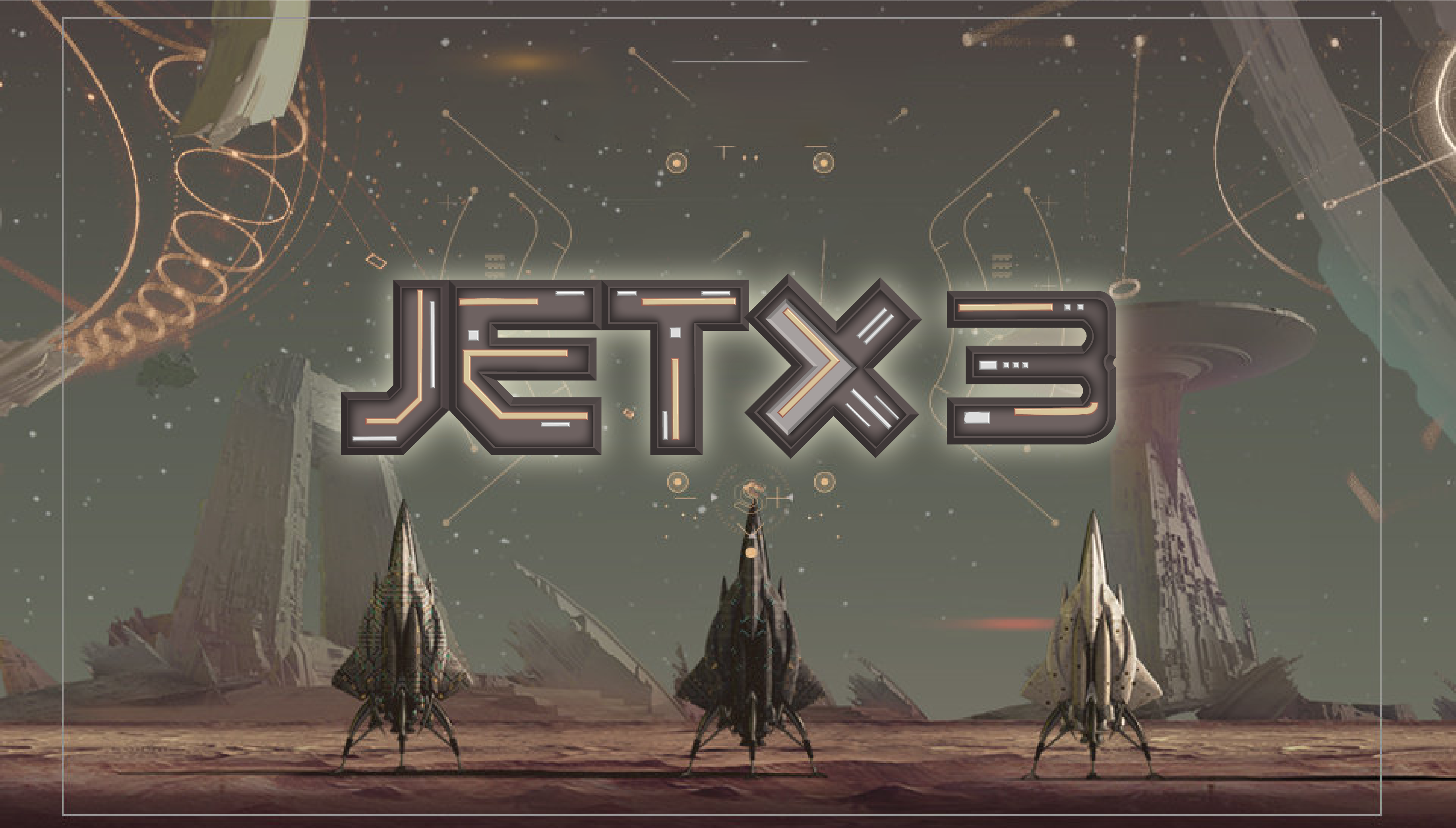 JetX3 Cbet