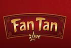 logo Fan Tan