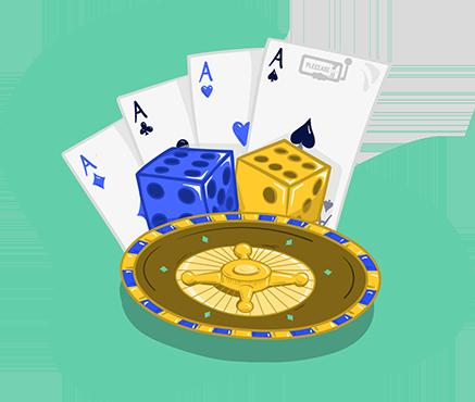 image jeux casino en ligne