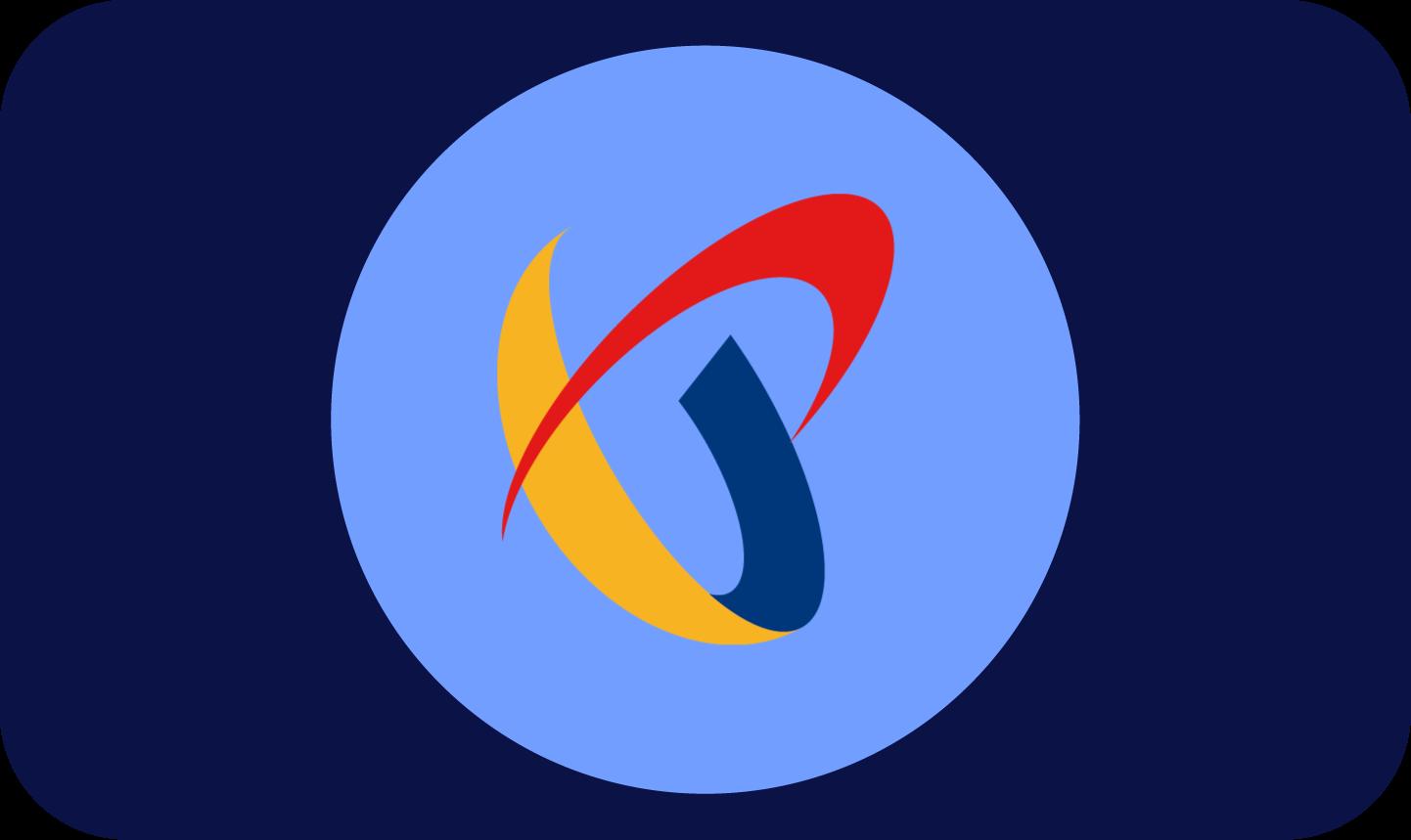 ClicToPay