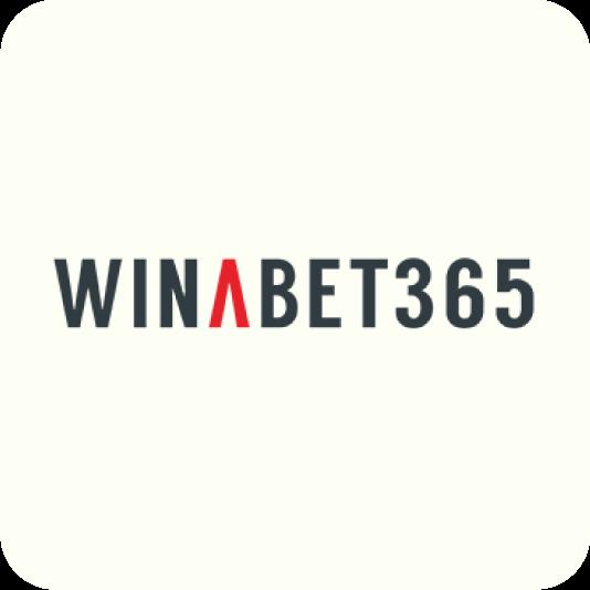 logo Winabet365
