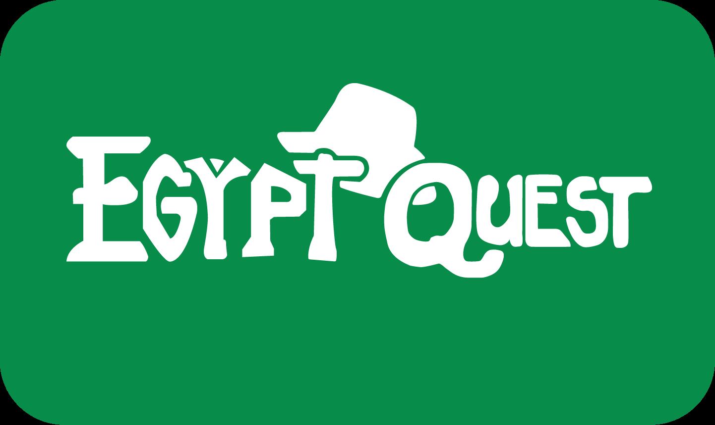 Egypte Quest