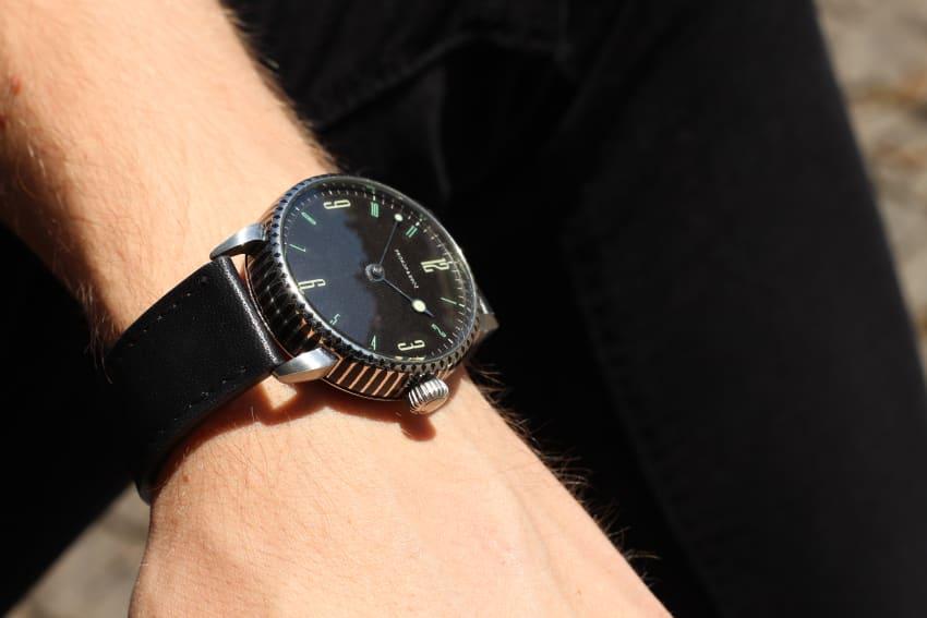 Kde si mohu koupit hodinky na zavěšení