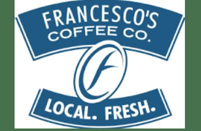 Francescos Coffee CO