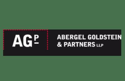 Abergel Goldstein & Partners LLP