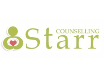 Ellen Star Counselling